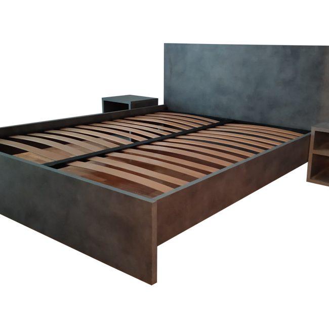 Κρεβάτι Julio