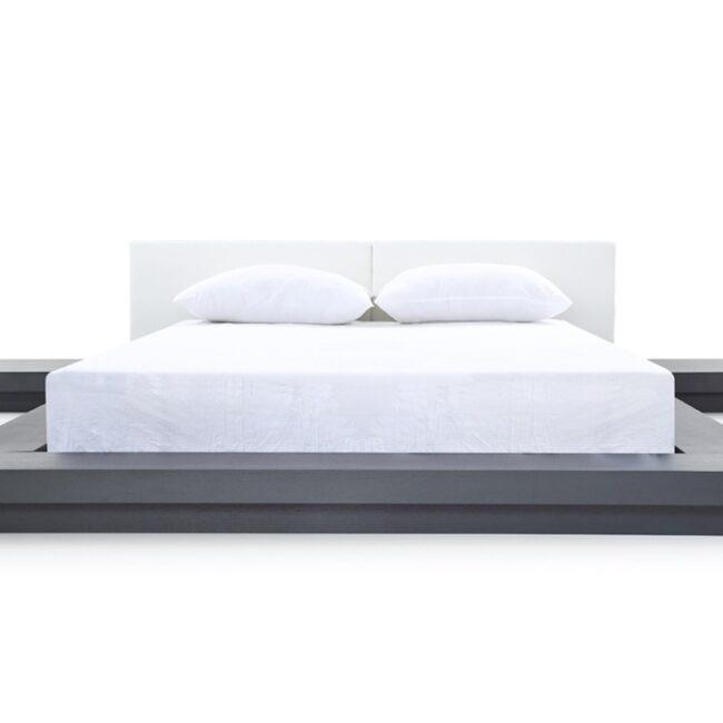 Κρεβάτι Wenge
